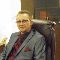 Алекс Красов, 0 подписчиков