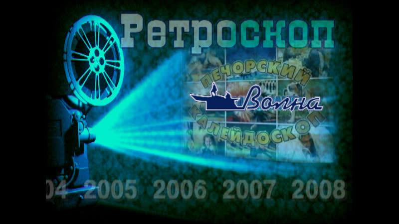 Положение дел Печорского авиапредприятия в 1998 году