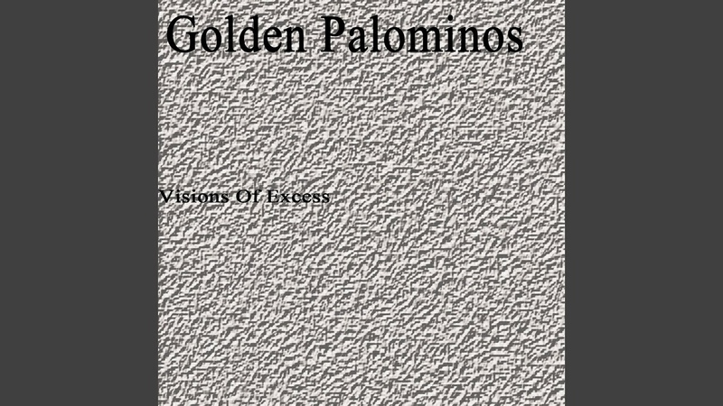 Golden Palominos feat Michael Stipe Boy Go