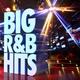 R & B Chartstars, R n B Allstars - All I Do Is Win
