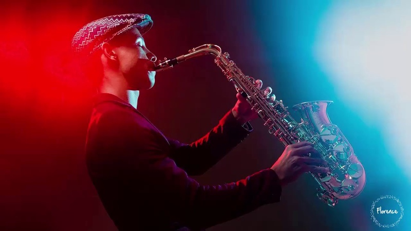 EHRLING - Nu Lounge Bar Music 2019 - Top Saxophone Cover On Youtube 2020