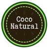 CocoNatural | Натуральные масла | г.Чайковский