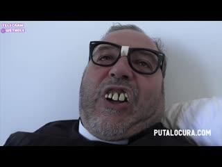 [PutaLocura] Quetzal [dad пап доч отец дочкИнцест папочк порн девочк Секс Big Sex Молод минет Сиськ ебу teen поп Porn Киск жоп]