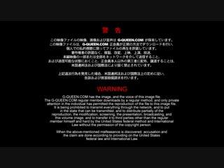 G-Queen -  Reasons #2 (In Case Of Aki)_01