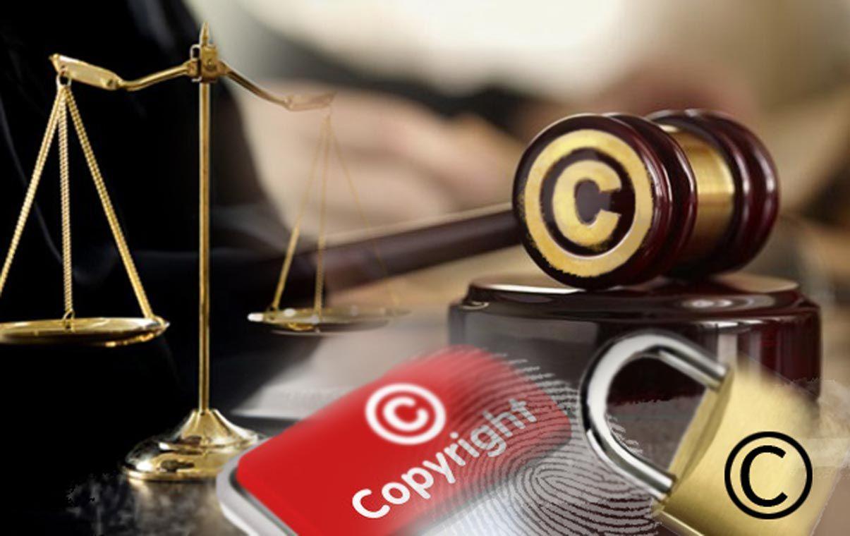 На фото: Останкинский суд г. Москвы защитил авторские права И.М.Мирошник, автор: Психолог-музыкотерапевт