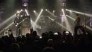 Muse Supermassive Black Hole Live HD 2015
