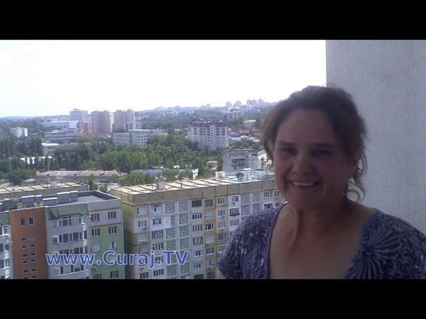 Spun că au lucrat din greu 2 luni şi nu au fost plătiţi de boier (ru) - Curaj.TV
