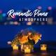 Study Piano Music Ensemble - Romantic Atmosphere