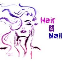 Home Hair and Nail Master