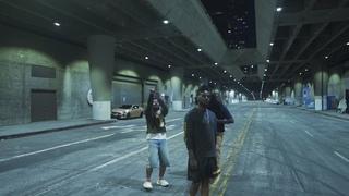 A$AP Ant, Lulu P & Soduh - Mega Man X ( Music Video )