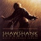 Обложка Shawshank Prison - Thomas Newman