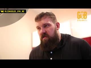 -КИРИЛЛ САРЫЧЕВ ОБ АЛКОГОЛЕ.mp4