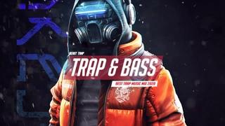🅻🅸🆃 Aggressive Trap & Rap Mix 2021 🔥 Best Trap & Music 2021 ⚡  Bass Boosted ☢ #27