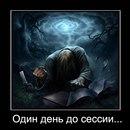 Личный фотоальбом Николая Галяева
