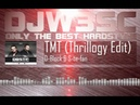 D Block S te fan TMT Thrillogy 2012 Edit FREE RELEASE