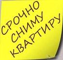 Личный фотоальбом Виталия Чемпалова