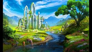 TES 4: Oblivion - Опять я в тюрьме?! (5-часовой стрим!) #1