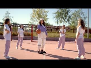 Эра  На Феррари (премьера клипа 2020)