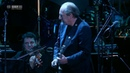 Hans Zimmer performs INCEPTION Time The World of Hans Zimmer