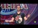David Guapo Nacimiento de David Guapo david Guapo en el útero monologo el club de la comedia