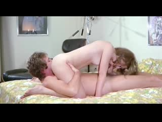 High Def Classics 33 порно фильм с русским переводом anal retro vintage sex porno rus