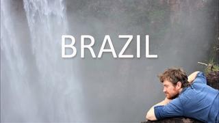 Бразилия (трейлер)