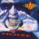 Slade - Won't You Rock With Me (Полицейский С Рублёвки: Новогодний Беспредел 2 OST)