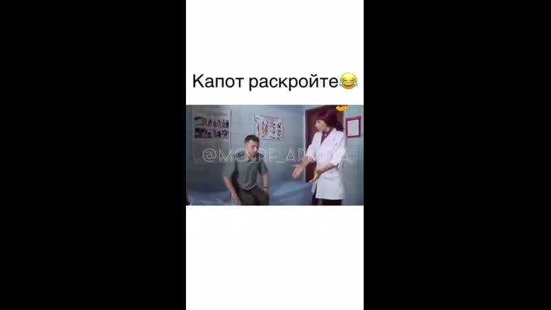 Автошкола Вертикаль г Красноперекопск ул Гекало 17