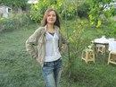 Личный фотоальбом Вероники Мосиной