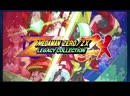 Discover how Biometals power up your abilities in Mega Man Zero ZX Legacy Collection