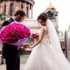 Свадьба в Сочи