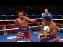 2012-11-24 Kеith Тhurmаn vs Саrlоs Quintаnа (WВО NАВО Juniоr Мiddlеwеight Тitlе)