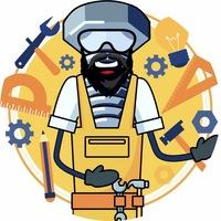 БОЛТ | Строительство и ремонт