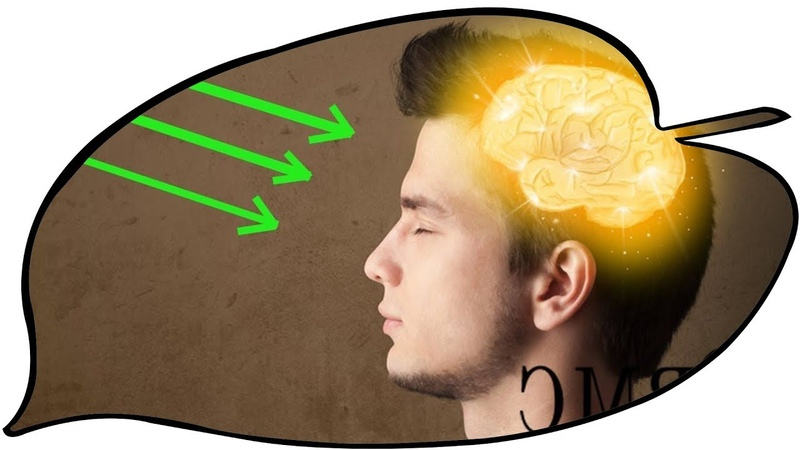 Nghe thử 3 giây thôi và ngủ sâu ngay lập tức với nhạc sóng não delta tuyệt vời