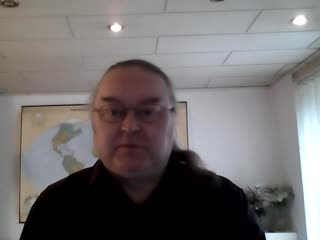 Egon dombrowsky egon tagesschau hanau, thüringen, biografien von linken