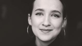 Маша Матвейчук - Я не буду читать своей дочери про принцесс... (стихотворение Яны Мкр)