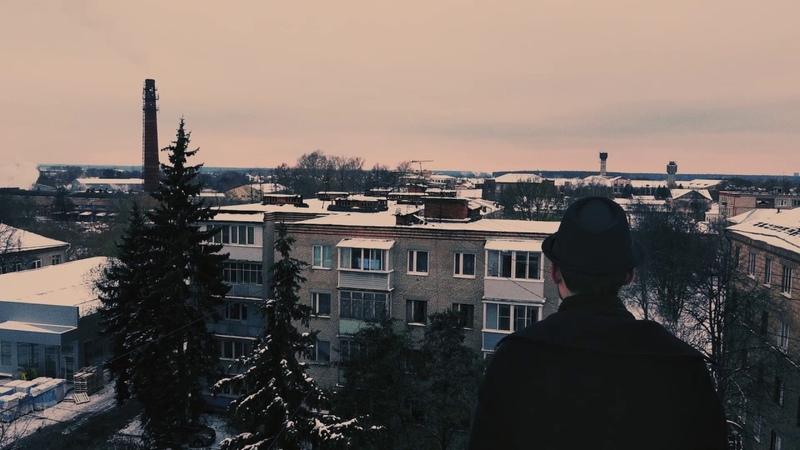 Квартет им Достоевского В тяжёлый час Сингл 2016