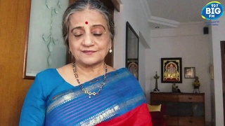 Bhawana Somaaya - Movie Review - Halahal
