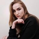 Юлия Бурак