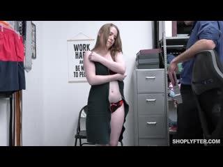 Alice Merchesi [All Sex, Hardcore, Blowjob, Roleplay]
