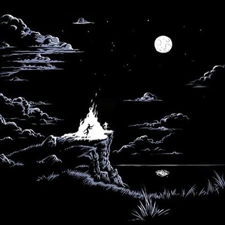 Shaman's dream · coub коуб
