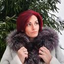 Личный фотоальбом Карины Акуловой