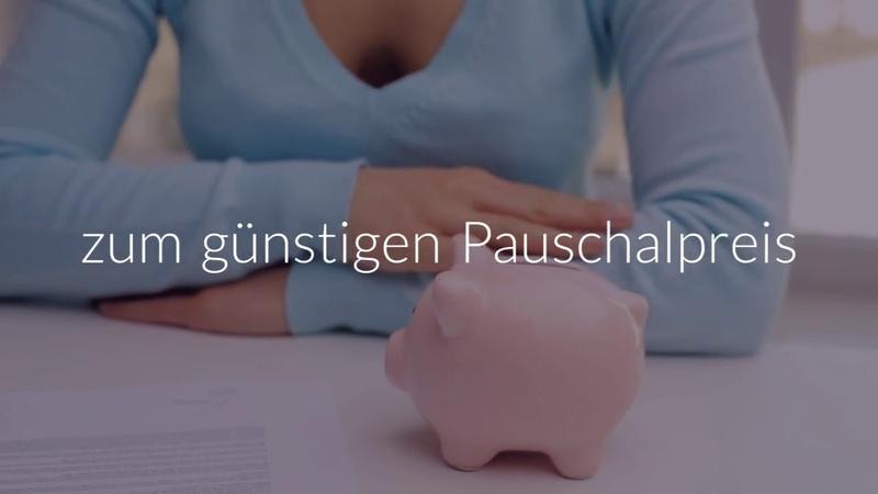 DGUV V3 Prüfung - Deutschlandweit mit Online Preisberechnung