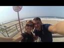 Наш медовый месяц/Португалия