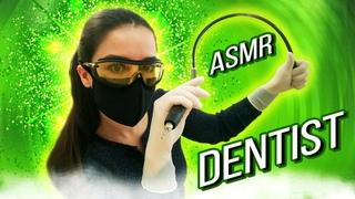 Asmr Roleplay 🧬 Asmr Dentist, Asmr Medical, Asmr Gloves, Asmr Tight Gloves, Latex Gloves, Asmr Exam