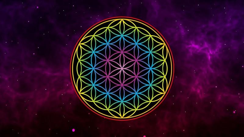 Euphoria - Cathartic Emotional Release - Deep Healing Music - Meditation - Pleasurable State Of Mind