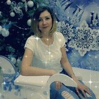 Студия для фотосессии в москве с хромакеем заказывала юбилей