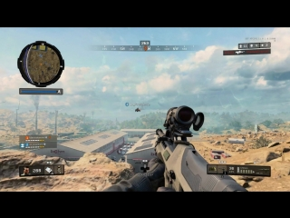 UFO Discovered in Blackout Beta Black Ops 4 Blackout