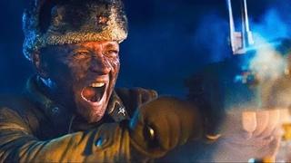Фильм Ржев 2019 смотреть онлайн в хорошем качестве 720