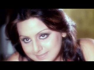 Happy birthday 😍Neetu Singh/Клип-попурри ко Дню рождения Ниту Сингх!